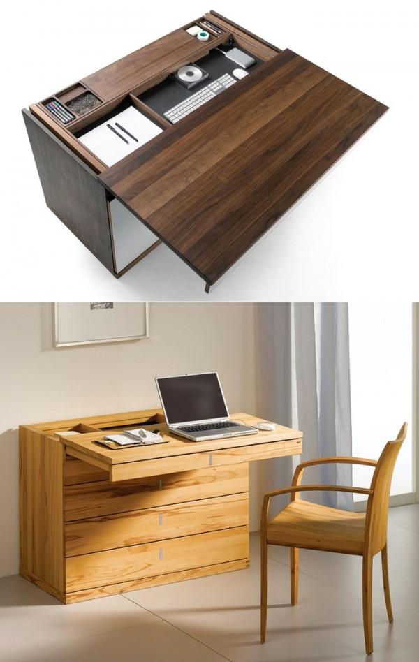 desain kantor sederhana minimalis%2B14