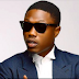 You Are Killing The Future Of Nigeria - Rapper Vector Writes FG On Proposed Data Price Hike