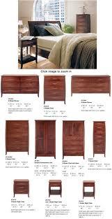 a fun furniture find john stuart armoire
