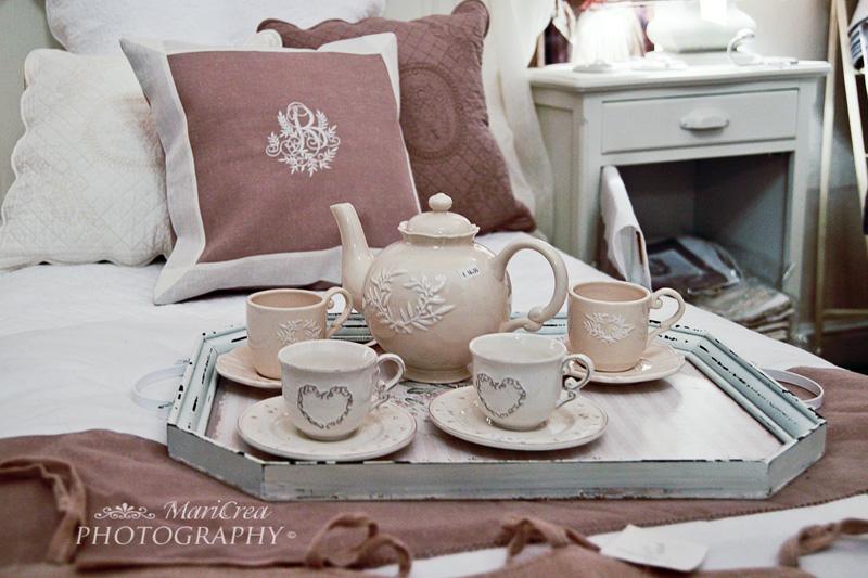 creamaricrea shabby and charme. Black Bedroom Furniture Sets. Home Design Ideas