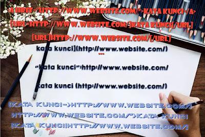 Free quality backlinks