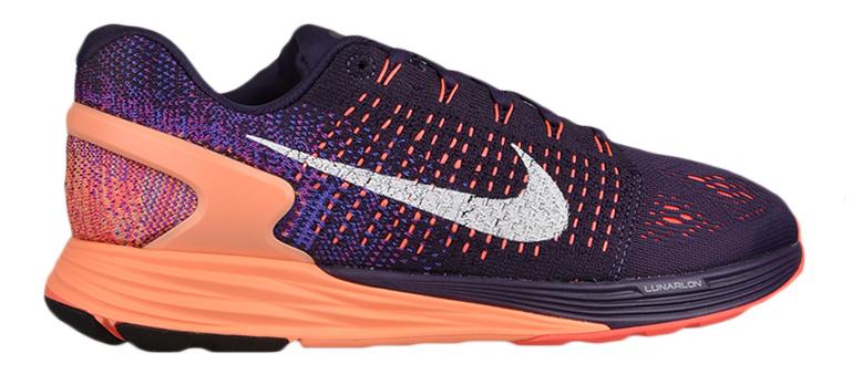 Futócipő teszt - Nike Lunarglide 7 - New York Marathon  55395ed248
