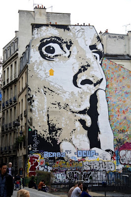 paris%2Bstreet%2Bart%2B%252814%2529 Paris street art