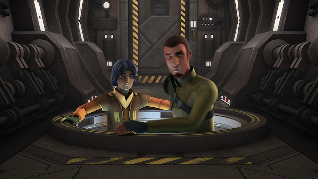 Star Wars Rebels | 75/75 | Lat-Ing | 1080p | x265 Vlcsnap-2019-04-14-17h20m35s599