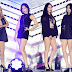 Check out T-ara's performances and pictures from the 'Incheon K-Pop Concert 2017'
