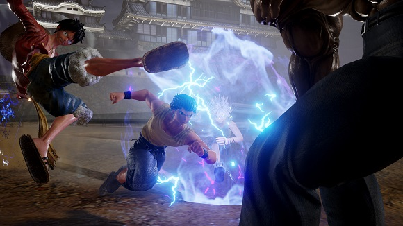 Jump-Force-PC-Game-Download-Full-1