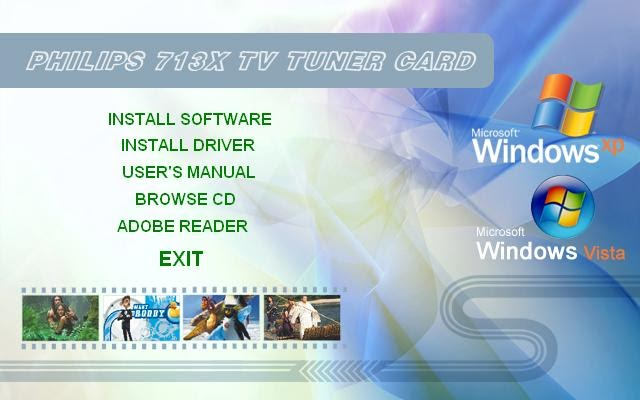 maocony video wizard driver free download