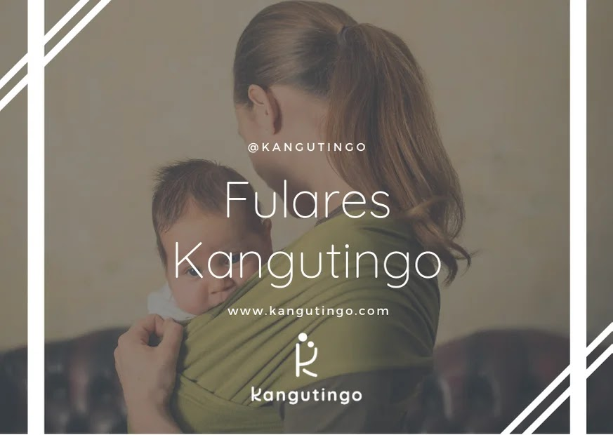fulares kangutingo