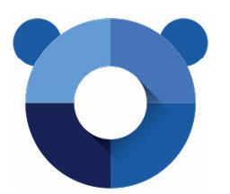 Panda Free Antivirus 2016 v16.1.3