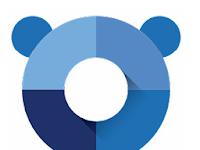 Panda Free Antivirus 2017 v16.1.3 for Windows