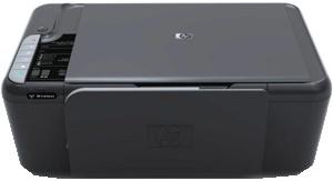 Hp deskjet f2418 scanner driver free download for windows 7.