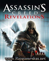 http://www.ripgamesfun.net/2016/11/assassins-creed-revelations-free-Download.html