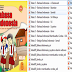 Download Gratis Buku BSE Kelas 5 dan Kelas 6