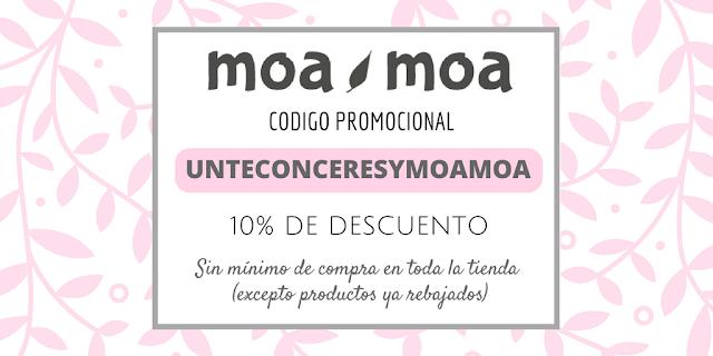 https://moamoa.es/