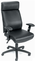 B700 Boss Chair