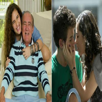 Lívian-Aragão-primeiro-beijo-em-malhação