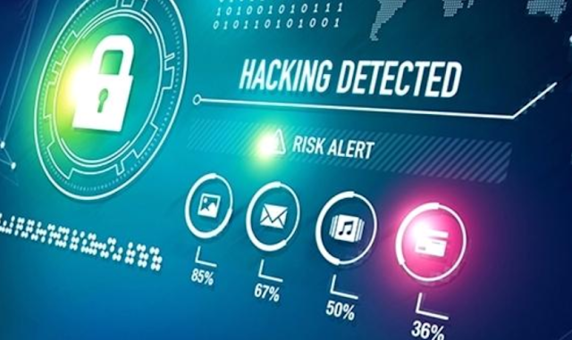 Best Internet Security Software For Windows 10, 8, 7, 2019