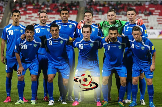 U23 Việt Nam vs U23 Uzbekistan 19h30 ngày 7/8 www.nhandinhbongdaso.net