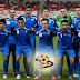 Nhận định Uzbekistan U23 vs Oman U23, 15h00 ngày 15/01 (Vòng 3 - U23 Châu Á)