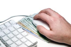 VeoMails, otra forma de ganar dinero leyendo emails 3