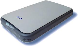Epson Perfection 1260 Télécharger Pilote Pour Mac Et Windows