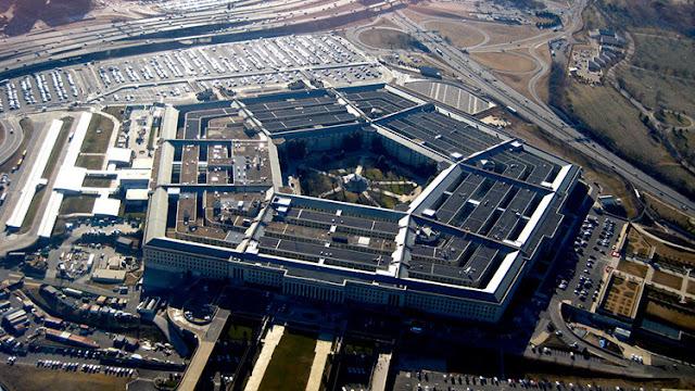 """""""EE.UU. no busca una aniquilación total de Corea del Norte, pero tiene opciones de hacerlo"""""""