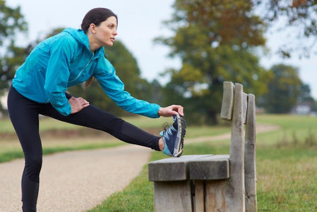 Cara Merawat Tubuh dengan Melakukan 5 Kebiasaan Kecil di Pagi Hari