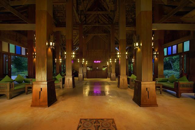 GLOW-Hotel-Elixir-Koh-Yao-Yai-Thailand-4