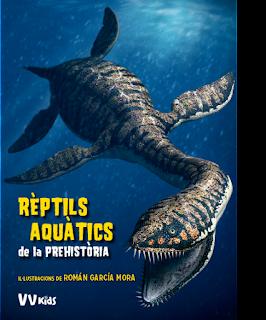 http://www.vvkids.com/ca/reptils-aquatics/