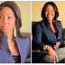 """Stephanie Otobo Turns Born Again After Apostle Suleman's Saga: """"This Is New Me"""" she says"""