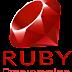 Ruby lenguaje de programació