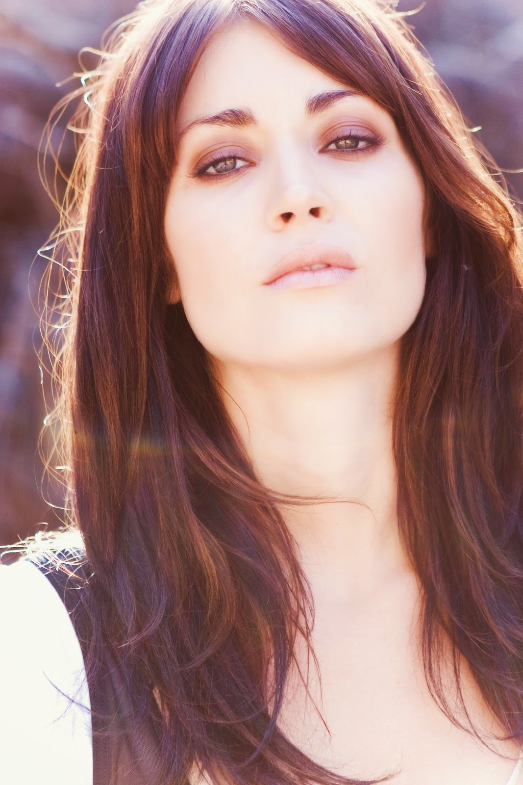 Death Race 3 Girl Tanit Phoenix HD Pictures | Wallpapers of Mad Buddies actress Tanit Phoenix