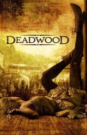 Deadwood Especiales