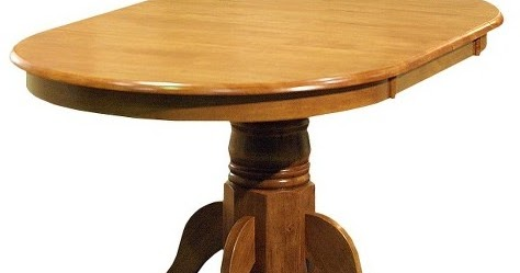 Taking Care Of Wood Kitchen Table