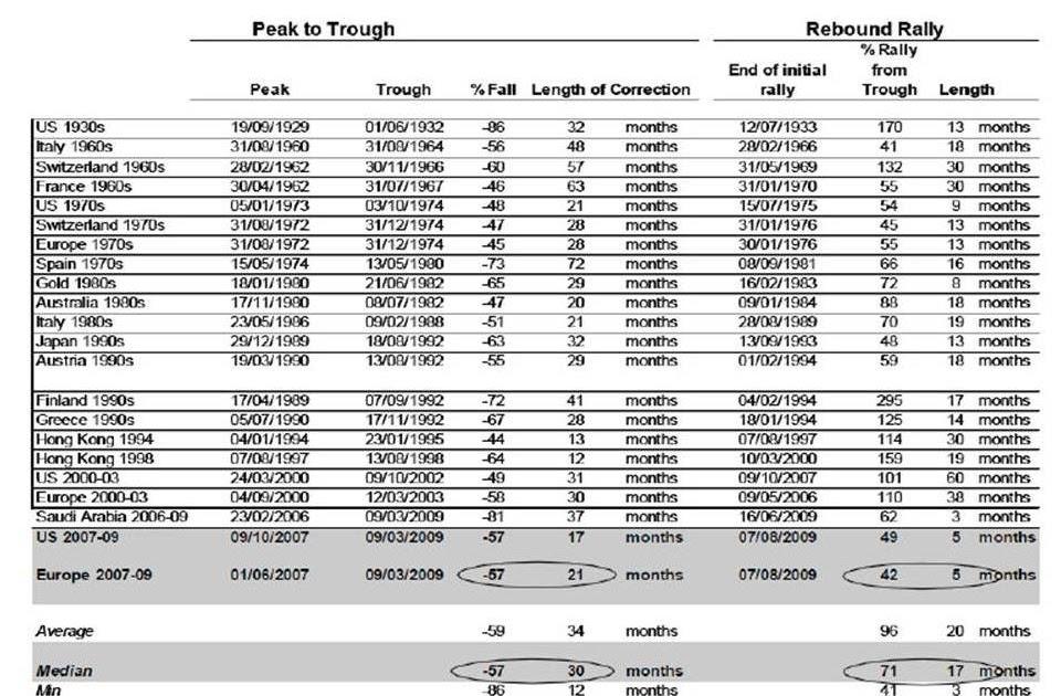 Resume morgan stanley - Morgan Stanley Network Engineer Jobs