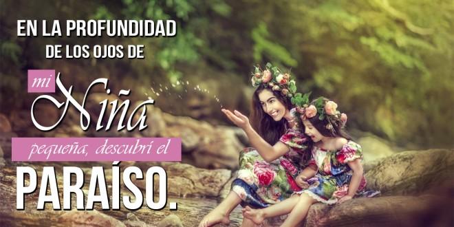 Banco De Imagenes Y Fotos Gratis Frases Para Hijas 2