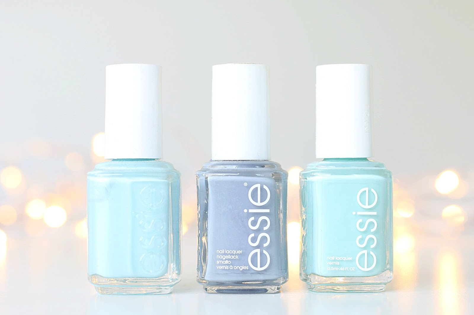 Generous Nail Polish Game Online Big Nail Art New Design 2014 Flat Stop The Bite Nail Polish Blue Glitter Nail Art Young Where To Purchase Opi Nail Polish BrightReviews On Gel Nail Polish My Favourite Essie Colours   Dizzybrunette3