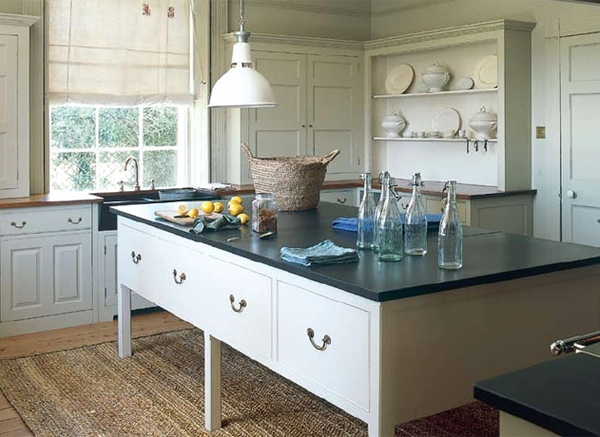 20 Best Kitchen Paint Colors: NINE + SIXTEEN: My Kitchen Paint Colors