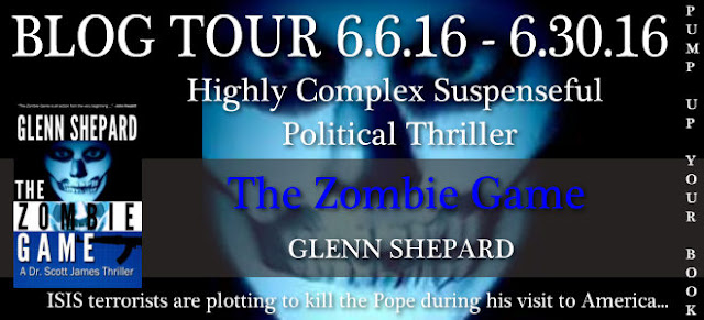http://www.pumpupyourbook.com/2016/04/16/pump-up-your-book-presents-the-zombie-game-virtual-book-publicity-tour/