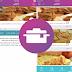 تحميل تطبيق اطباقي Atbaki للوصفات وطرق الطهي والتحضير للجميع الاجهزة ايفون اندرويد