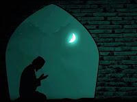 Belajar 'Hakikat Taat' kepada Abu Bakar