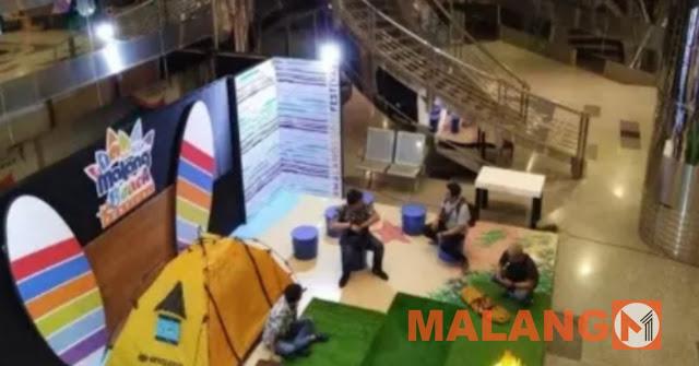 Launching Malang Beach Festival, Plt Bupati Malang : Pantai di Malang Go Internasional