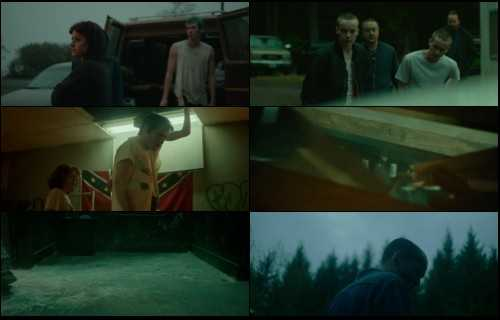 Green Room Movie Download