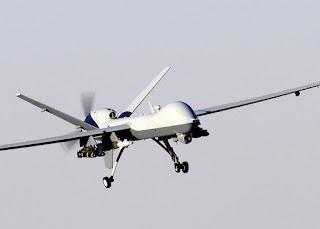 Sistema de defensa dels drons