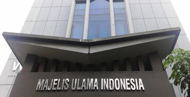 MUI Angkat Bicara: Polri tak Perlu Kejar Habib Rizeq Layaknya Penjahat, Apalagi Pakai Interpol