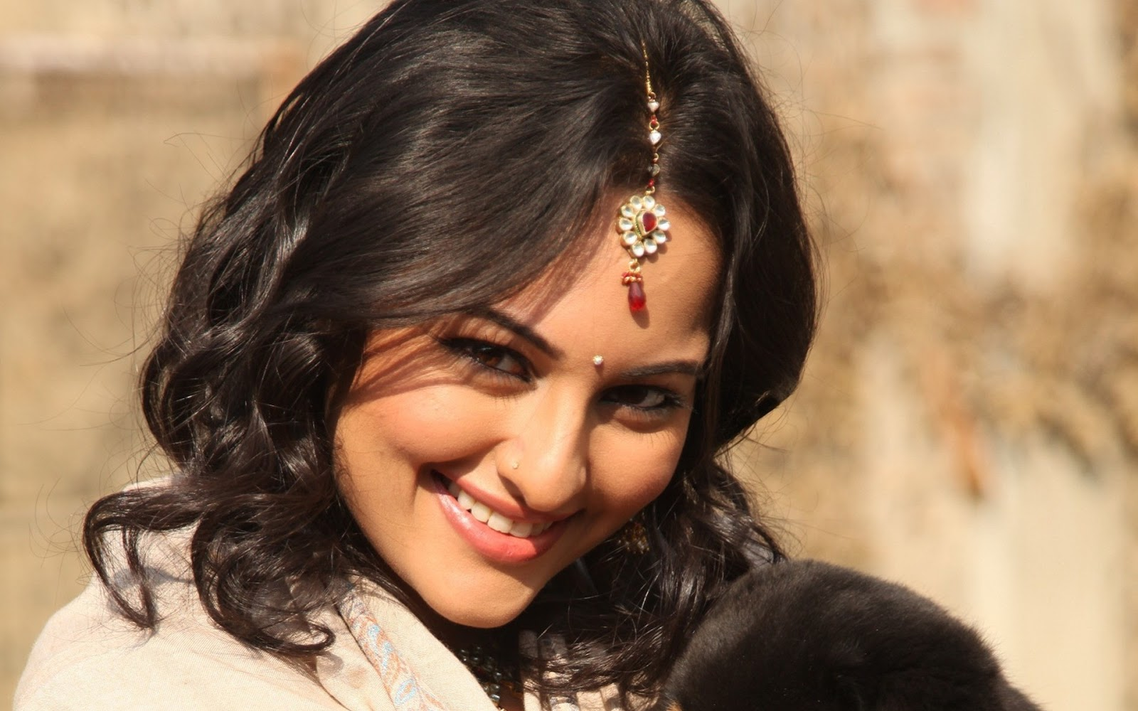 13 hd wallpapers of bollywood actress sonakshi sinha 2018 - ibutters