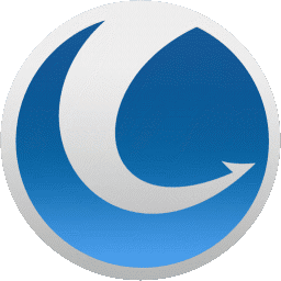 Glary Utilities Pro 5.98 Serial key + Patch