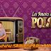 Los Amores de Polo Capítulos Completos en HD