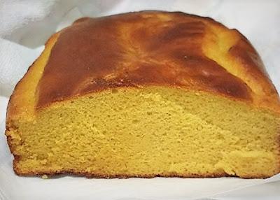 Cassava Flour Sandwich Bread (Paleo, Gluten-Free).jpg