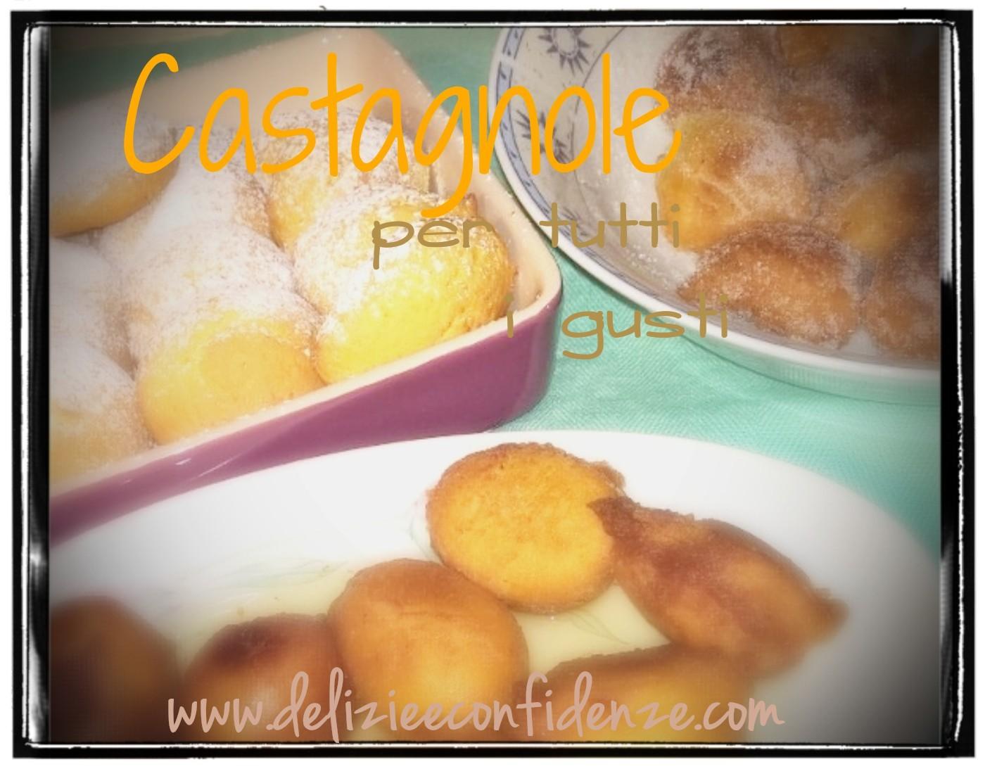 Neri S Cakes Cupcakes Garner Nc